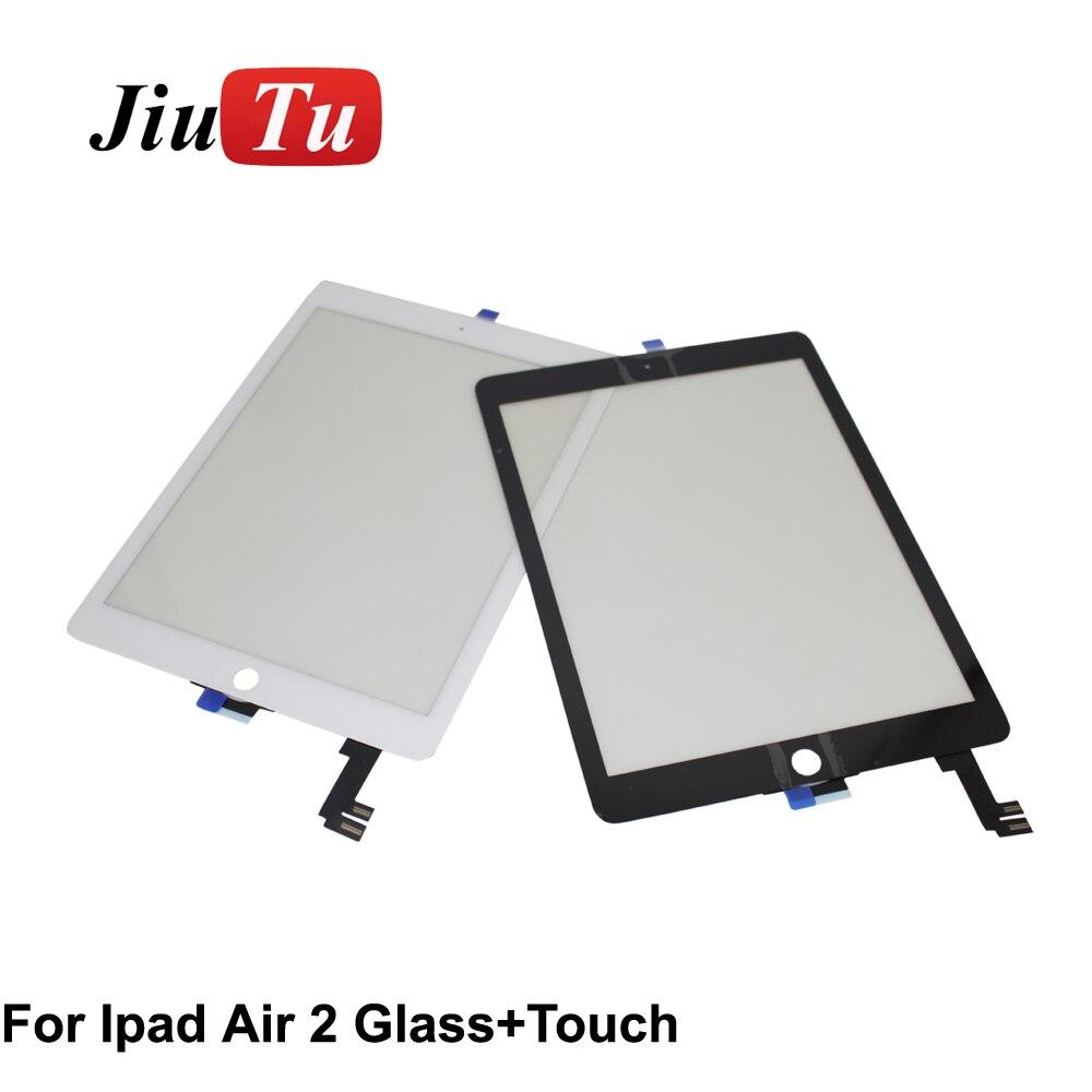 Für Ipad Air 2 Lcd Renovieren Reparatur Original Für Ipad Air 2 Lcd Display Und Digitizer Touch Screen QualitäT Und QuantitäT Gesichert