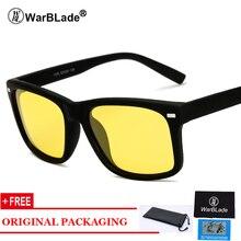 Ρετρό Unisex Γυαλιά ηλίου Γυναικεία Γυναίκες Designer Μάρκα Real Polarized UV400 φακός Πλατεία Κυρ γυαλιά για Αθλητισμός Ψάρεμα οδηγού Υπαίθρια