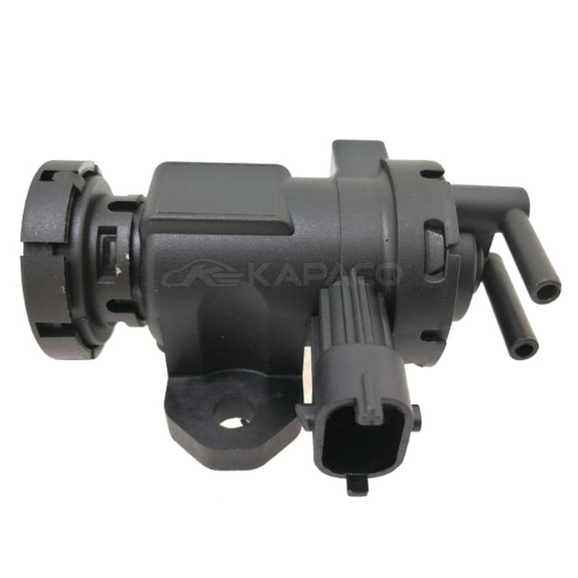 lowest price Washer Tank Pump Bottle Kit Universal Windshield Wiper Systems Quality Reservoir