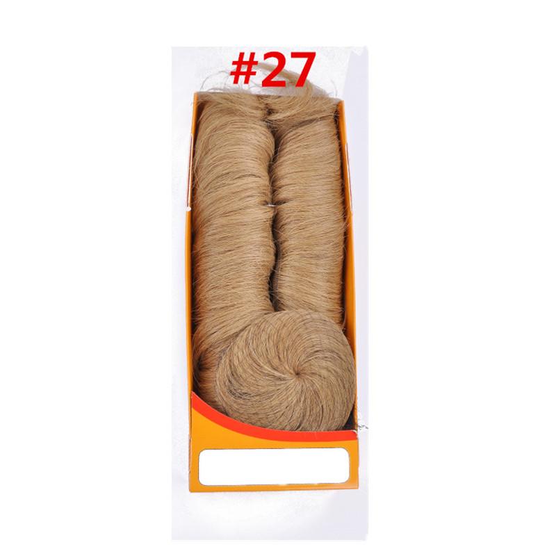 femi 28pcs hair  (9)