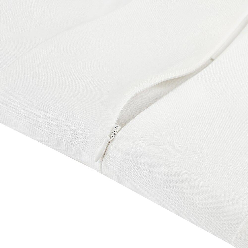 b507 white (2)