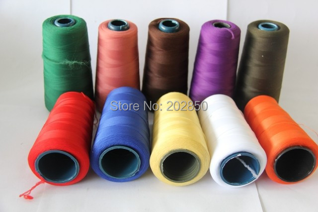 Online Get Cheap Nylon Thread Sizes -Aliexpress.com | Alibaba Group