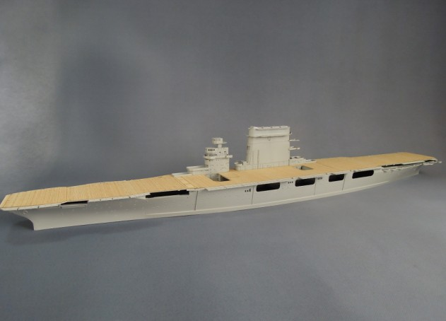 ARTWOX Trumpeter 05608 U.S. CV-2 Lexington wood deck 1942AW10119 ba904 academy wwii german artwox battleship bismarck wood deck aw10047