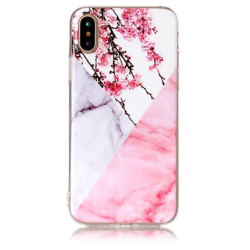 For iphone 6 6S 7 9 8 Plus 5 5S SE X Case (9)