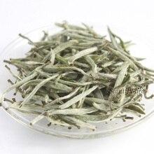 Yingzheng, taimushan давление, властвуй baihao игла, кровяное горы серебряная чай, класс