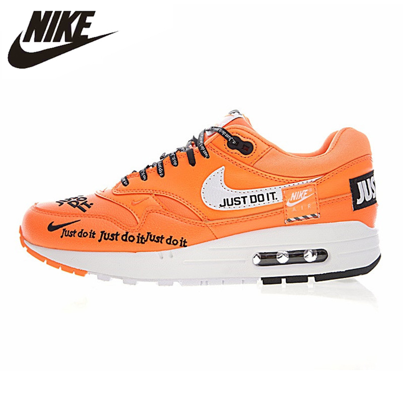 top 10 most popular air maxe hombre brands and get free