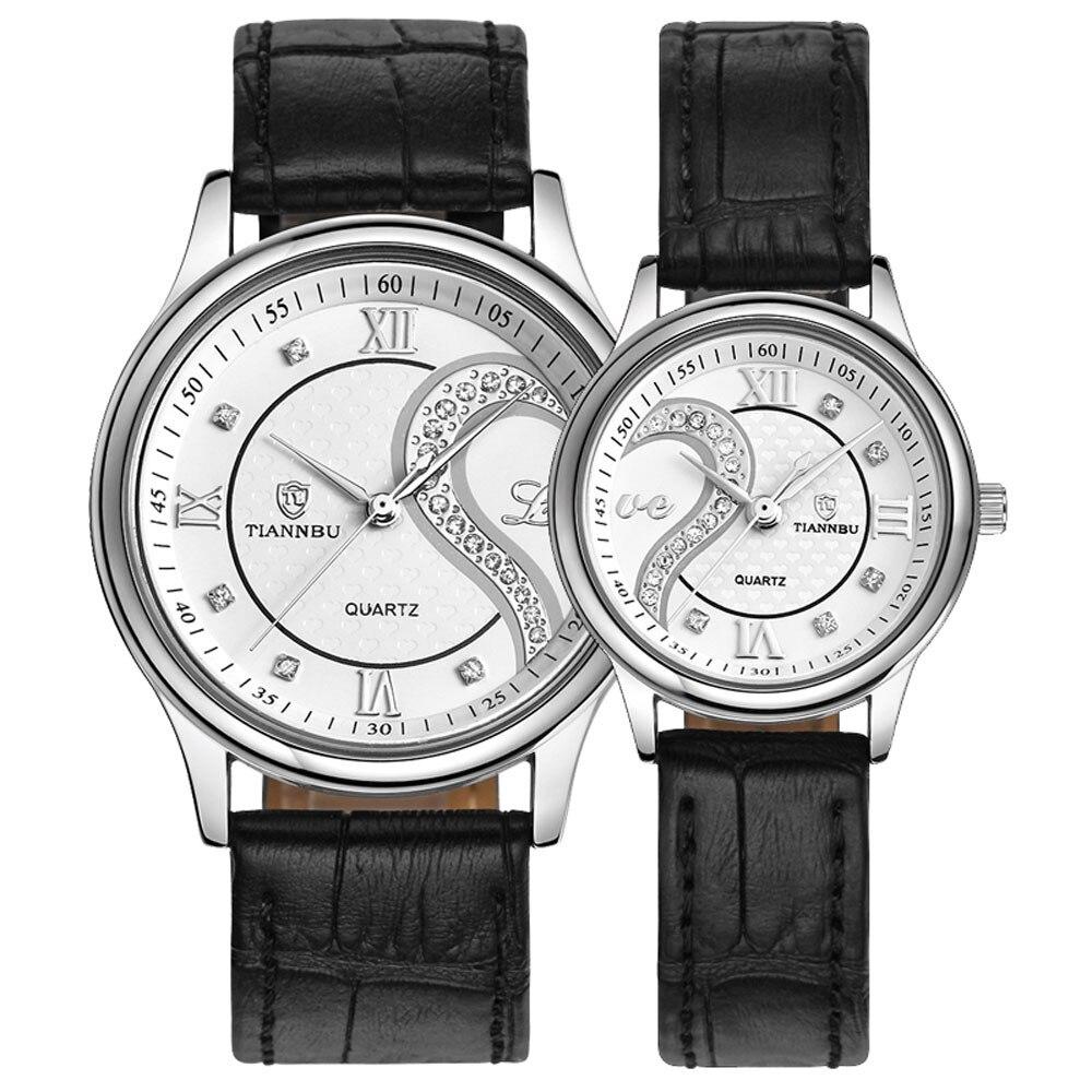 2 pc montre mécanique montre automatique hommes Steampunk Bronze Transparent hommes automatique mécanique montres horloge pour homme 521