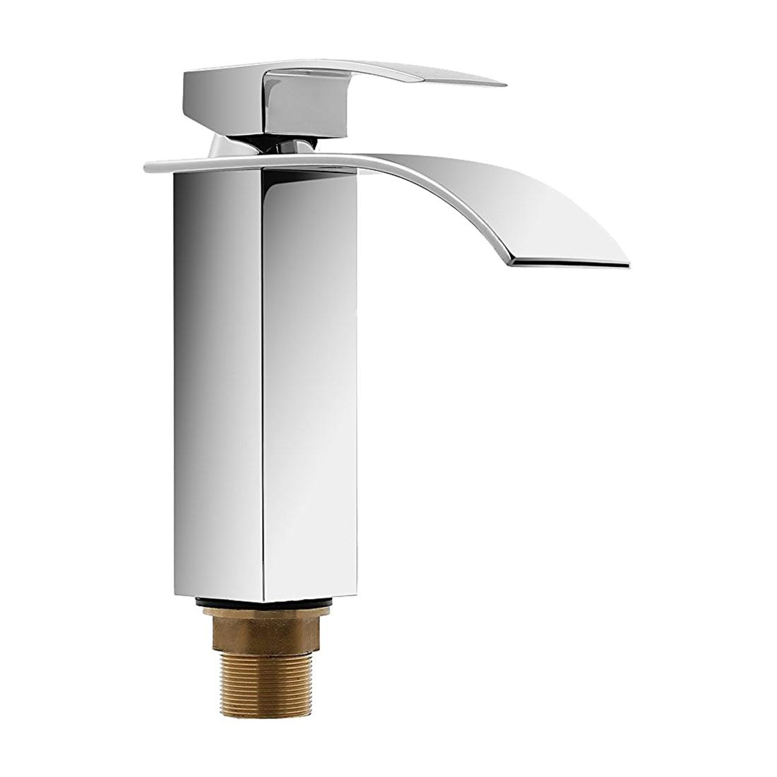 SWA Faucet tap faucet sink tap chrome SWA 12
