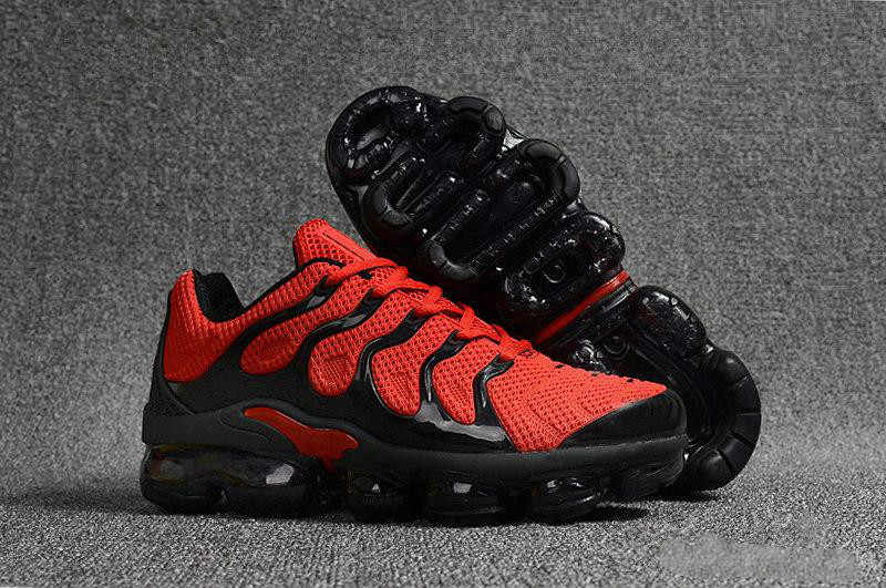 new concept 6567f a6b70 ... 2019 Vapormax TN Plus BE TRUE Running Shoes Mens Womens Fashion  Athletic Sport Sneakers Classic Outdoor ...