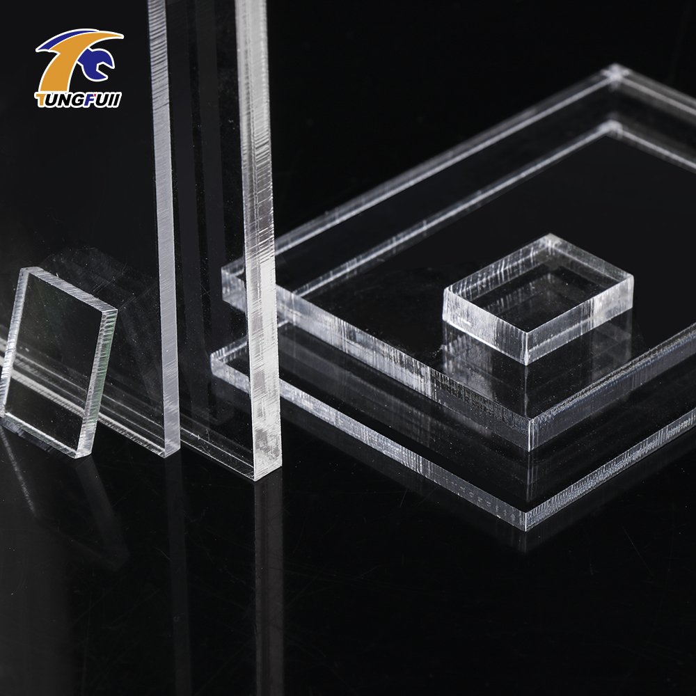 Acrylic Sheet 3mm Acrylic Sheet Transparent Clay Pottery Sculpture Tool Workbench Pressure Plate Clay Tools