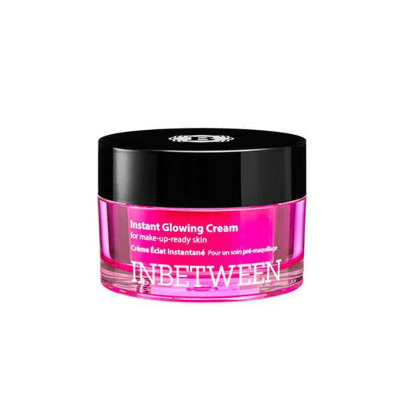 BLITHE crème éclatante instantanée 30 ml crème pour le visage contrôle du sébum peau lissante améliorer maquillage crème hydratante visage soin de la peau