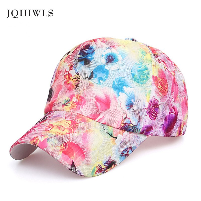 ca4978103ab89 Baseball Caps For Women Hats Streetwear Vintage Rick And Morty Bangtan  Snapback Hip Hop Golf Bone Pokemon K Pop Casquette Women-in Baseball Caps  from ...