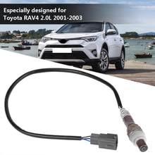 Oxygen Sensor Toyota Rav4 Promotion-Shop for Promotional