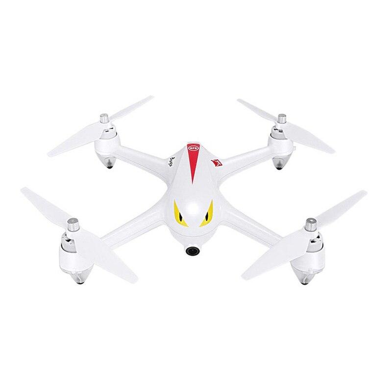 MJX ошибки 2 B2C Monster 1080 P Камера gps высота держать 2,4 ГГц RC Quadcopter RTF для  ...