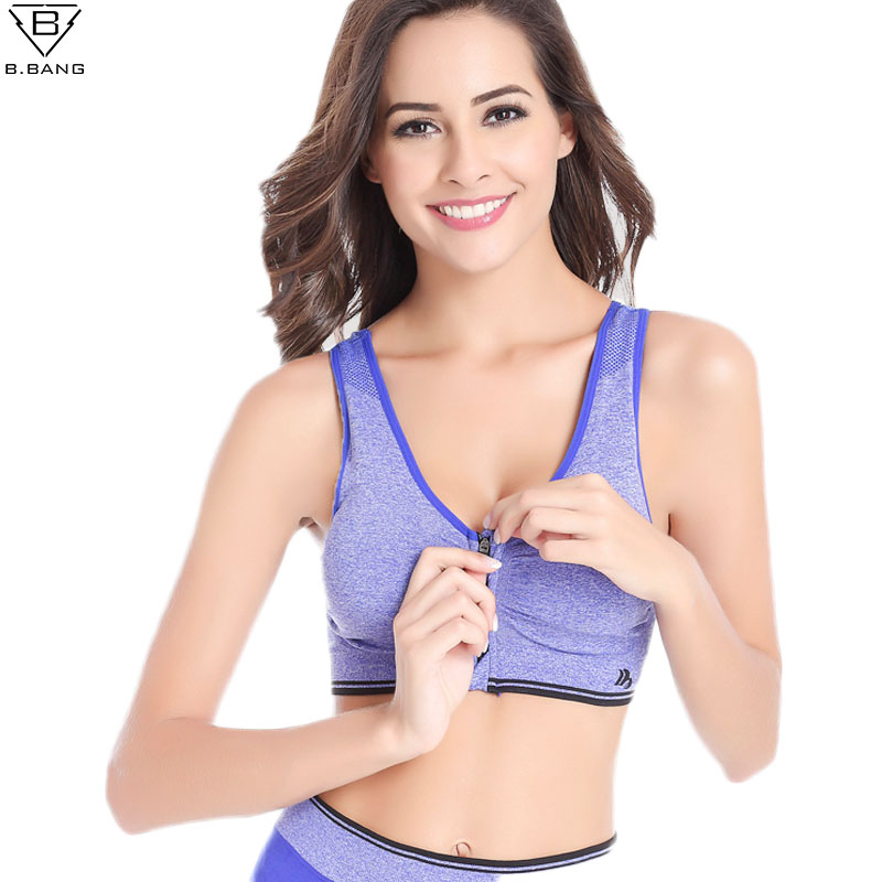 Online Buy Wholesale Crane Sports Clothing From China