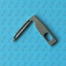 Singer 14U13A 14U23A 14U53A Serger Overlock Chain Looper #412553