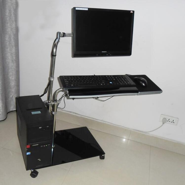 laptop tisch sofa great sarah maier lt design kabel anschlsse preis auf standing desk. Black Bedroom Furniture Sets. Home Design Ideas