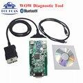 Ничего себе V5.008 R2 Bluetooth CDP Диагностический Инструмент С NEC Реле TCS CDP PRO Plus DHL Доставка
