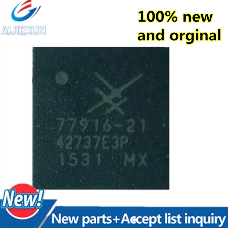 1Pcs Orginal new free shipping sky77910 sky77910-21 sky77643-11 sky77916-11 sky77643-21 sky77643-31 sky77916-21 sky77916-31