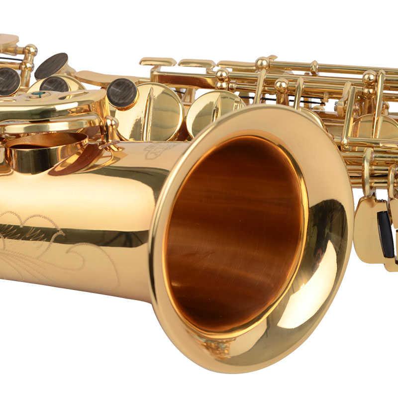 Tenor Saxophon Key Inlays Tasten Buttons Set of 9 für Alt Sopran