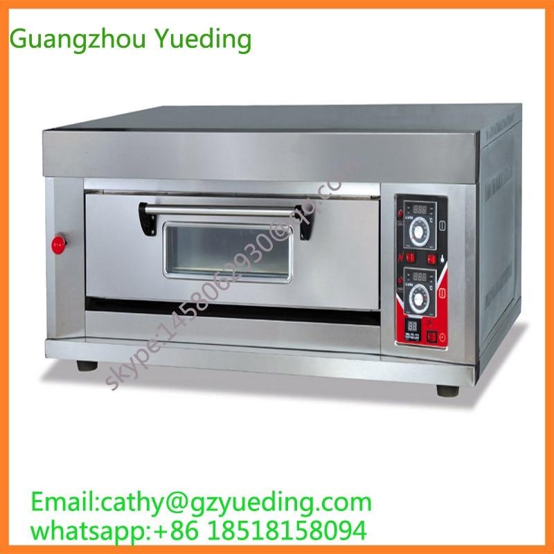 купить Electric/Gas Bread Baking Oven/Rotary Bakery Oven Machines/Bakery Small Oven по цене 39811.18 рублей