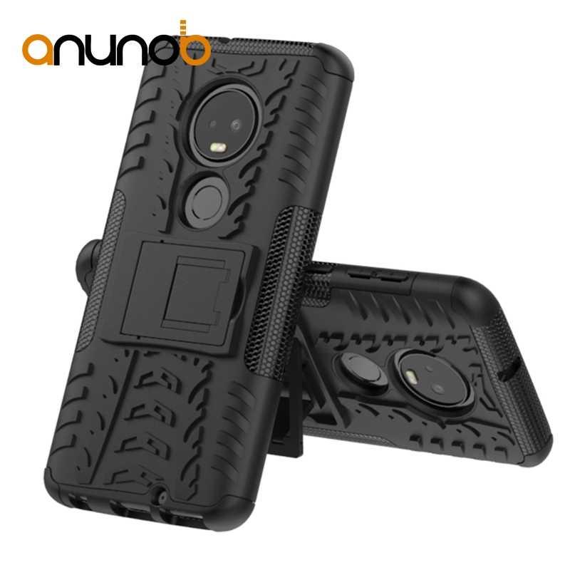 Stingray terracotta Moto G7 case GS Play power G8 Moto Z3 Play Moto X4 case E4 G5s E5 play Z2 force E4 plus G5s case moto G5 Hard Soft es177