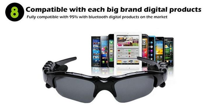 bluetooth sunglasses16