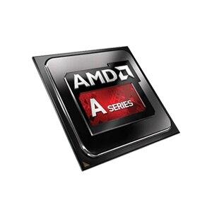 AMD A Series A6-7480 AMD A6 3.5 GHz Socket FM2+ PC A6-7480 64 Bits