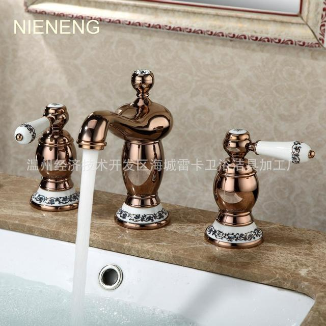 Generous Taps Faucets Contemporary - Bathtub for Bathroom Ideas ...