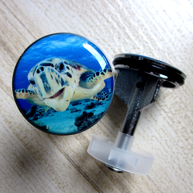 Bathroom sink stopper bath product Europe standard size bathtub plug ...