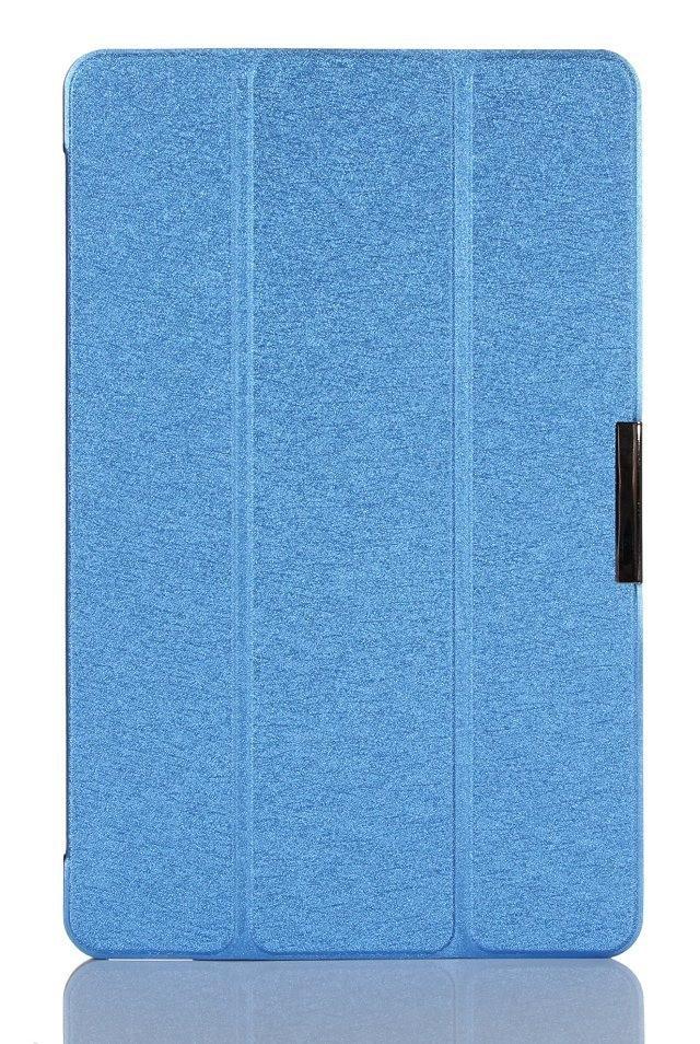 2014 Venue 11 Pro PU Silk Print Leather Cover 10.8 inch Dell 5130 tablet Smart Case + screen protectors - NET BRIDGE TRADING COMPANY store