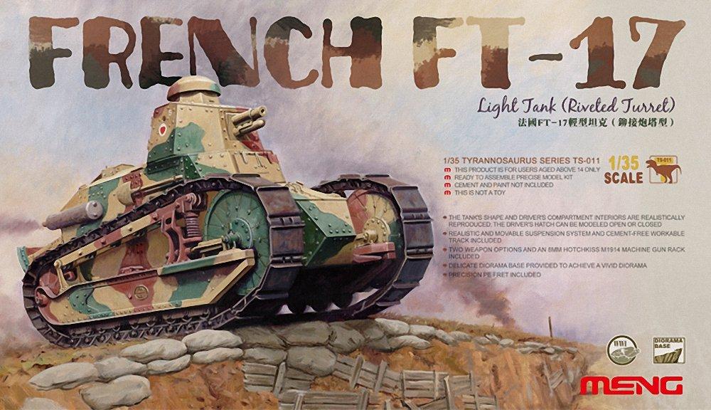Idakoos Linesman Off Duty Stencil Tank Top