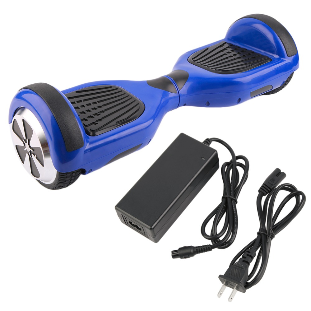 6.5'' Hoverboard New Design Compact Smart Electric Self Balancing Scooter overboard ABS cover Hover Board Balance 2 Wheels UL hot sale 4 5 inch electric self balancing scooter hoverboard smart wheels smart scooters balancing board for kid n5 1