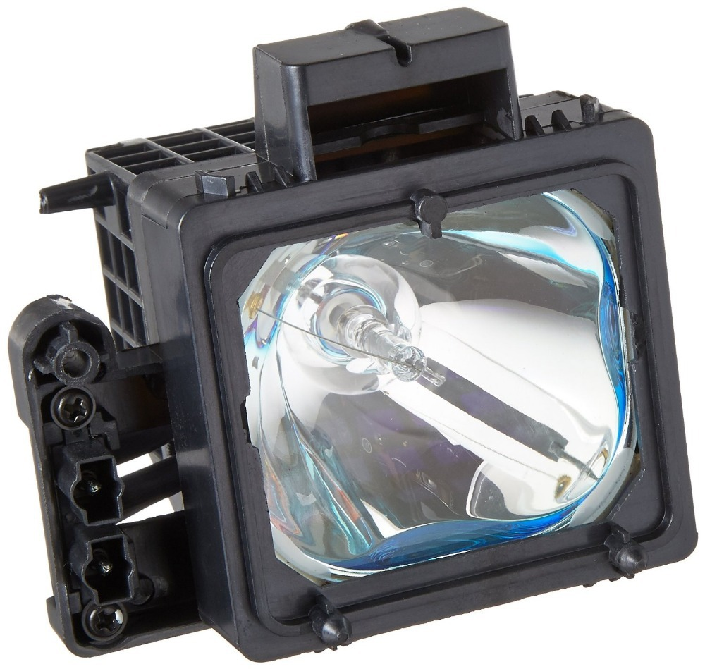 TV Lamp XL-2200 SONY KDF-55WF655 jaoks KDF-55XS955 KDF-60WF655 - Kodu audio ja video - Foto 1