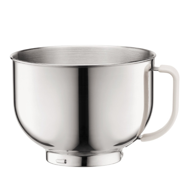 Home Thicken Stainless Steel  DIY Cake Bread With Colorful Handle Dough Cake Icecream Mixing Bowl Egg Beating Pan Kitchen Tools stainless steel pail with handle