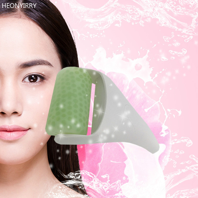 3 In 1 Derma Roller For Face Body Massage Facial Skin Care Preventing Wrinkle Rilastil Multirepair Nutri-Repairing Filling, & Antiwrinkle Cream-1.6 oz