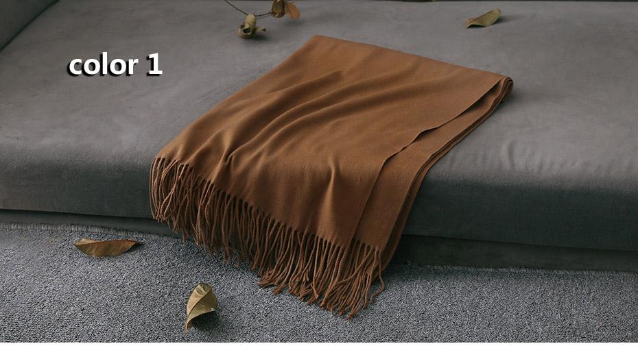 судьба 2017 зима для женщин шарф женский элитный бренд шарфы повелительница кисточкой бандана платок палантин пашмины кашемир платок