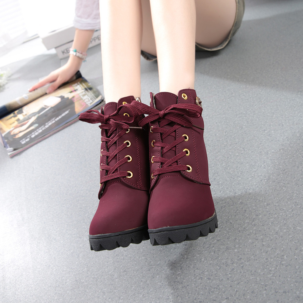HTB1LsrgeMHqK1RjSZFEq6AGMXXaI - Womens Boots Fashion High Heel Boots