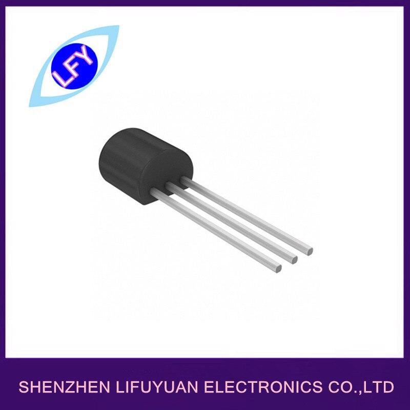 Транзистор 1000 . 2SC1815/y 2SC1815 C1815
