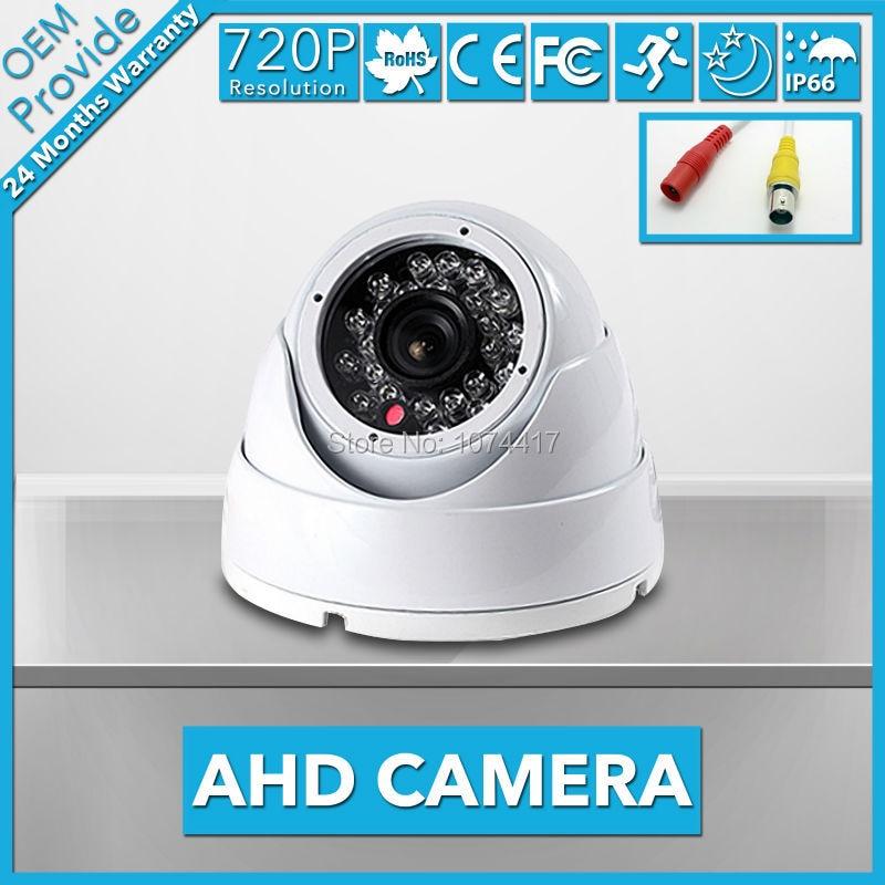 AHD2410TR-TE  IP66 CCTV Camera 720P 1.0MP  High power 36 IR Light  Good night vision IR filter 3.6MM HD Lens serveillance camera autoeye cctv camera power adapter dc12v 1a 2a 3a 5a ahd camera power supply eu us uk au plug