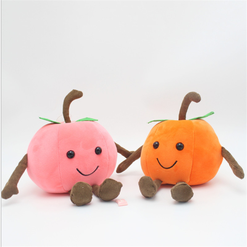 Permalink to Fruit Creative Plush Toys Soft Cute Fruit Cherry Stuffed Pillow Sofa Popular Toys For Children Best Christmas Birthday Gifts