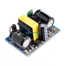 5V 700mA (3.5W) isolated switch power supply module AC-DC buck step-down module 220V turn 5V(China)