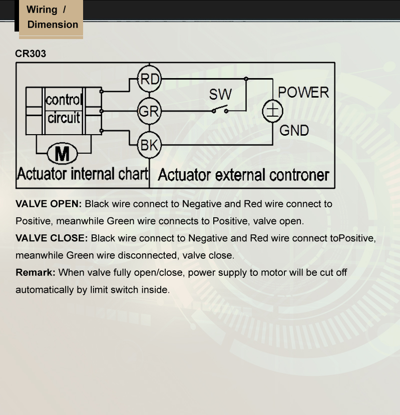 Wiring 24v To Ac Dc - Schematic Diagrams