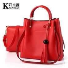лучшая цена Package dumplings mother bag fashion one shoulder hand female bag OL commuter atmospheric ladies handbags