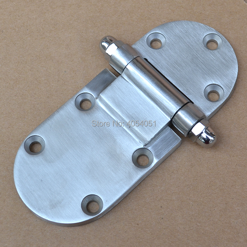 free shipping Cold store storage hinge oven hinge industrial part Refrigerated truck car door hinge Steam Door Hinge hardware machinery cold store storage hinge oven hinge industrial part refrigerated truck car door hinge steam door hinge hardware
