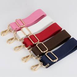 """Сумка ремешок для женские плечевые сумочки декоративные ручной сумка """"Почтальон"""" на ремне сумка Аксессуары Ручка сумки через плечо широкий"""