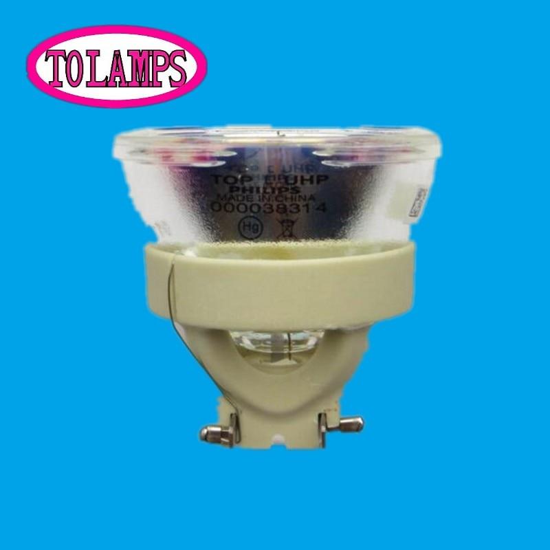 ELPLP71 / V13H010L71 Original Projector Lamp for PowerLite 470/PowerLite475w/480 EB-470/EB-475W/EB-480/EB-485W EB-475Wi/4EB-85Wi free shipping replacement projector lamp elplp71 for epson powerlite 470 powerlite 475w powerlite 480 powerlite 485w eb 480e