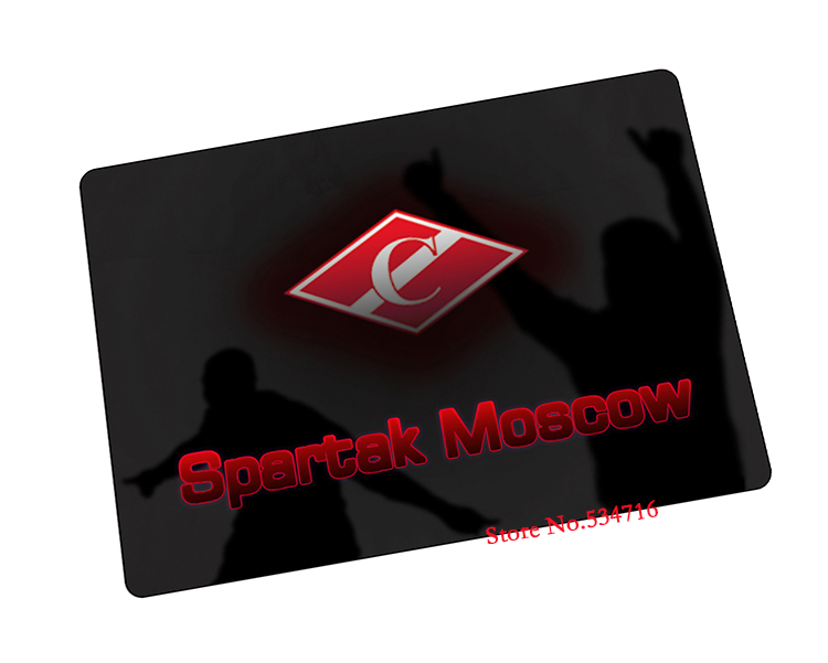 100% QualitäT Mode Camo Shark Telefon Fall Glow In Dark Für Iphone X Stark Kunststoff Abdeckung Für Iphone 6 7 8 Plus Zurück Fällen Handytaschen & -hüllen