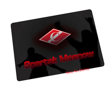 spartak moscow mouse pad gear cheapest game pad to mouse notebook computer mouse mat brand gaming mousepad gamer laptop jogos
