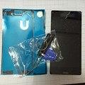 Для Sony Xperia M4 Aqua ЖК E2363 E2303 E2353 E2333 Дисплей С Сенсорным Экраном Дигитайзер Ассамблеи + Сервис Бесплатная Доставка